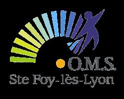 logo-OMS-Ste-Foy