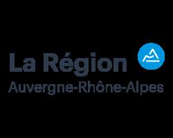 Logo-ARA