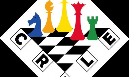 Circuit Jeunes de parties rapides 2019-2020
