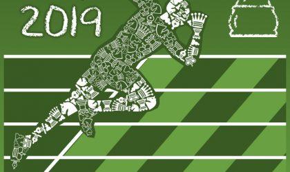 Finale des Circuits Rapides jeunes à Lozanne Samedi 05 Octobre