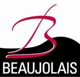 Tournoi Beaujolais Nouveau 2019