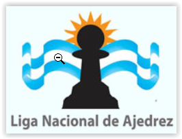Nos équipes jeunes affrontent les équipes de la ligue espagnole (Suite)