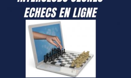 Interclubs Jeunes Online